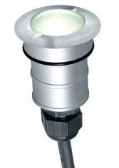Mynd af LED-ljós Power Trail Lite 1W