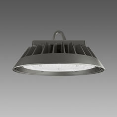 Mynd af TunnuLED Saturno IP65 28605lm