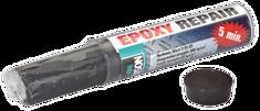 Mynd af Límstifti Bison Epoxy Repair