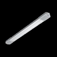Mynd af Rakaþéttur lampi 4200lm m/hr.