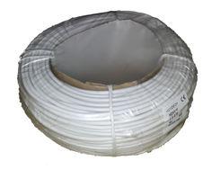 Mynd af Plastsn. H03VV-F 2X 0,75 Hv.