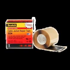 Mynd af 3m scotch 2234 tape 50x1,8