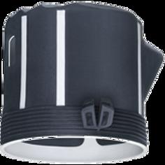 Mynd af Box f/ljós í loft ThermoX LED