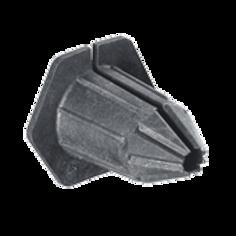Mynd af Brunaþétting strengur 5-15 mm