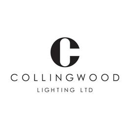 collingwood-lighting
