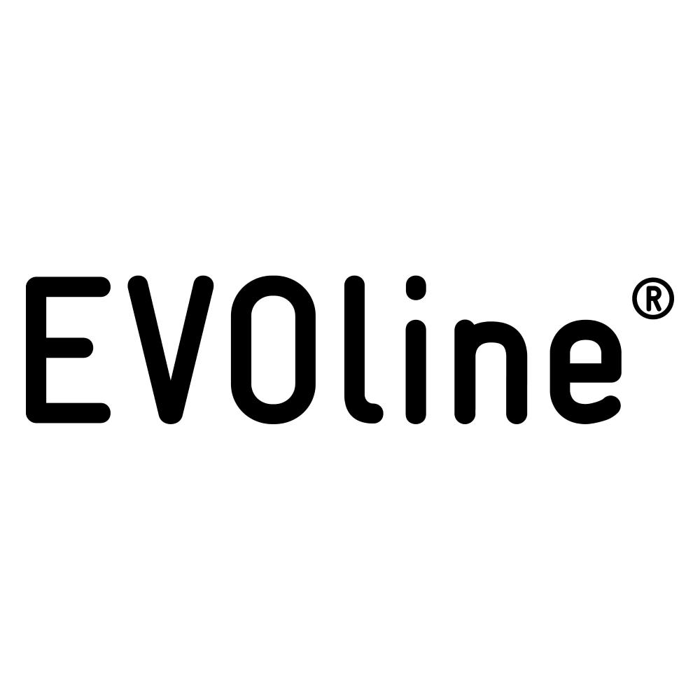 schulte-evoline