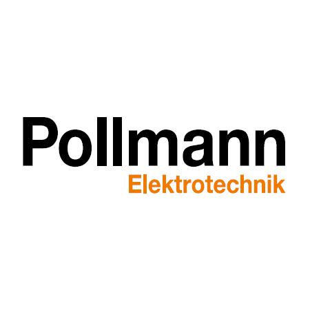 pollmann-elektrotechnik-gmbh