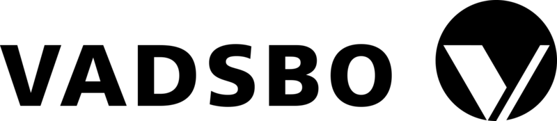 vadsbo-transformatorer