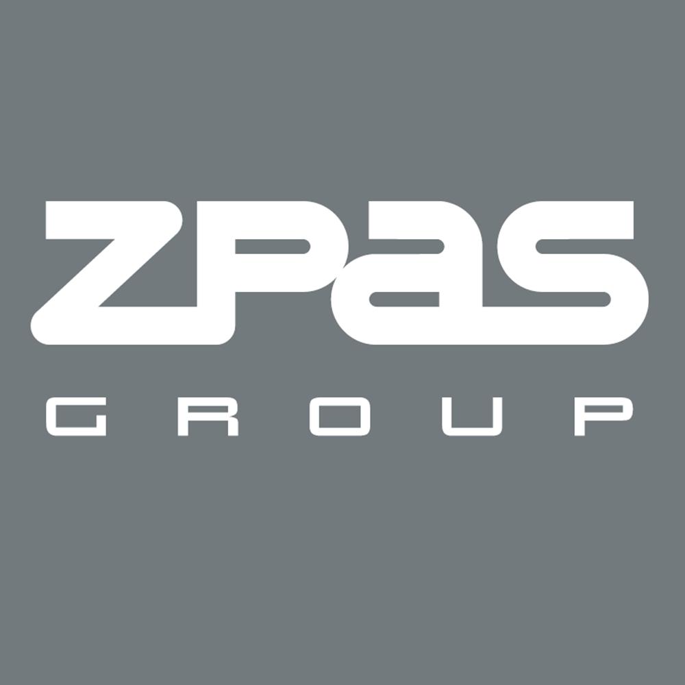 zpas-group