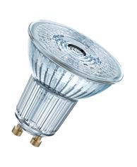 Mynd af LED-pera GU10 7,2W/830 36° DIM