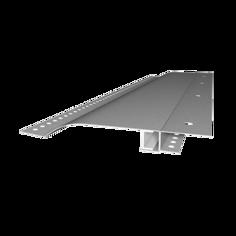 Mynd af Álprófíll ARC Innf. 17x160mm 2m