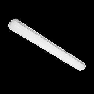 Mynd af Rakaþéttur lampi m/neyðarl. 4K