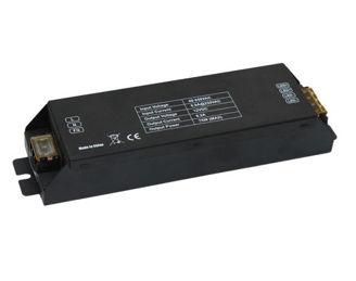 Mynd af Spennubreytir LED 24V  75W DIM