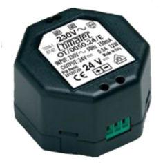 Mynd af Spennir LED IP20  24V DC   6W