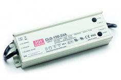 Mynd af Spennir LED IP67  24V DC  30W