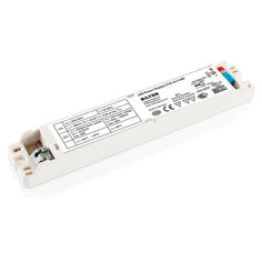 Mynd af Spennir LED IP20  24V DC  40W