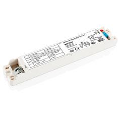 Mynd af Spennir LED IP20  24V DC  60W