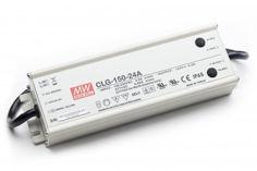Mynd af Spennir LED IP67  24V DC 100W
