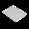 Mynd af Fylling í lok f/VQ12  2mm