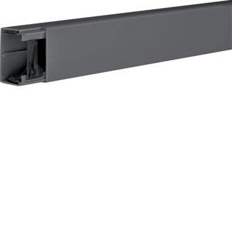 Mynd af Strengrenna LF 40x 60x2000 Sv.