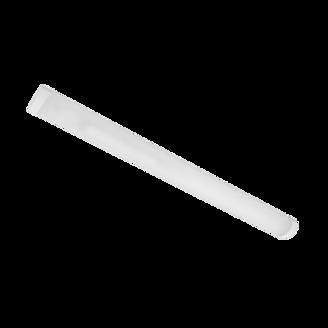 Mynd af Loftljós NH IP54 KX 3K 3800lm