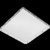 Mynd af Loftljós KL UQ LED 830 4000lm