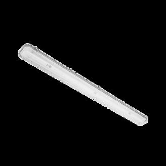 Mynd af Rakaþéttur lampi  50W IP65 3K