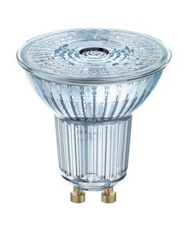 Mynd af LED-pera GU10 7,2W/840 36° DIM