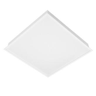 Mynd af Loftljós KL IBP LED 840 4200lm