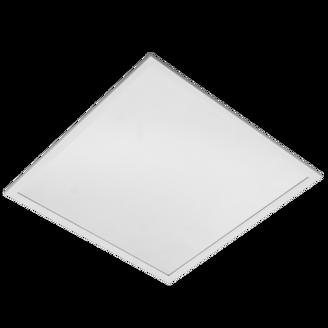 Mynd af Loftljós KL UQ LED 830 5600lm