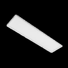 Mynd af Loftljós KL US LED 830 3650lm DALI