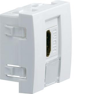 Mynd af Tengill HDMI