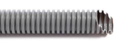 Mynd af Strengskór Ál/Cu   95mm² M10