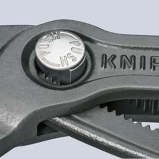 Mynd af Vatnspíputöng 250mm Cobra