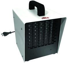 Mynd af Hitablásari K21 Frico 2kW 230V
