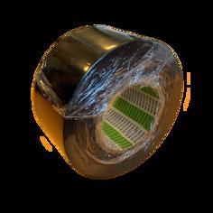 Mynd af Plastlímmband 37mm x 30mtr