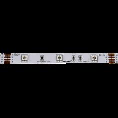 Mynd af LED-borði Flexstrip RGB 34mm 5m