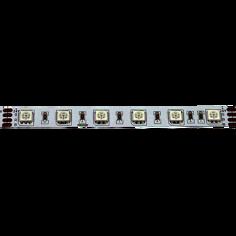 Mynd af LED-borði Flexstrip RGB HD 5m