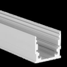 Mynd af M-Line Standard 24x21mm