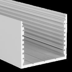 Mynd af L-Line Standard 60x50mm