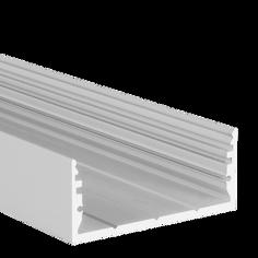 Mynd af L-Line Low 60x25mm