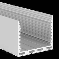 Mynd af L-Line 24 60x50mm