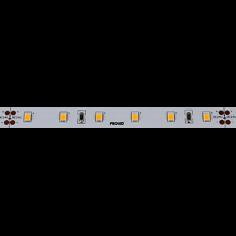 Mynd af Flex strip 300-95