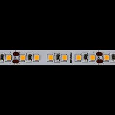 Mynd af Flex strip 600-95