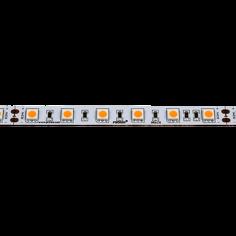 Mynd af Flex strip HD-95