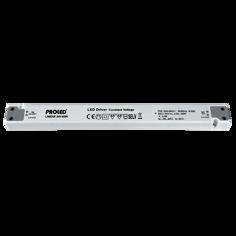 Mynd af Proled LED-spennar Linear