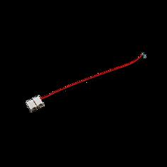 Mynd af Innátengi fyrir Proled Flex HD LED-borða.