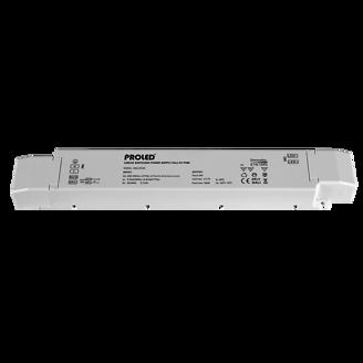 Mynd af Spennir LED Linear 100W DALI