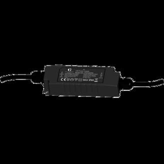 Mynd af Straumgjafi LED 350mA 9W IP65