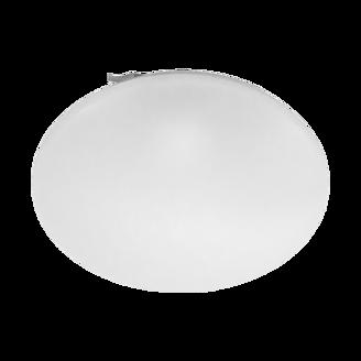 Mynd af Kúpull BRSB LED 300mm 20W 3K